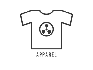 Apparel – Coming Soon