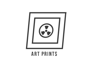 Art Prints – Coming Soon