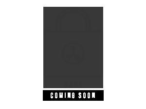 Bags – Coming Soon