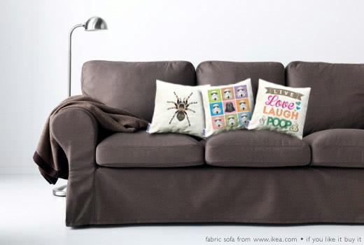 Final-Sofa-layout-02a